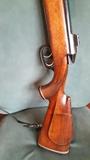 Rifle mannlicher - foto