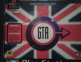 Expansion GTA Mission Pack#1 London 1969 - foto