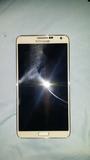 Samsung note 3 n9005 - foto