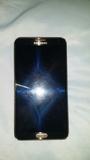 Samsung note 3 - foto