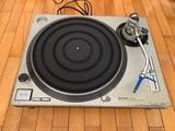 Technics SL-1200 MK2 - foto