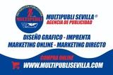 Tienda online Sevilla - foto