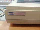 Impresora matricial fujitsu dx2200 - foto