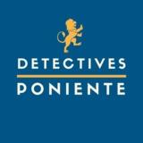 Detectives poniente - foto