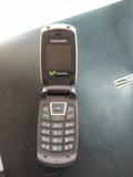 Samsung movil - foto