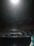 monitor pc marca Samsung - foto