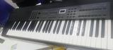 Piano electrico - foto