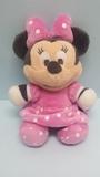 Peluche Minnie Disney 23CM - foto