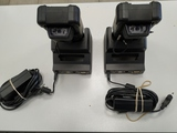 PDAs M3 modelo MM3 - foto