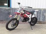 MOTO CROSS KXD 125CC, XL, NUEVAS - foto