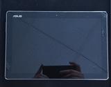 Tablet Asus Zenpad  (Para Piezas) - foto