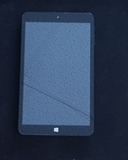 Tablet Airis One pad win10 para piezas - foto