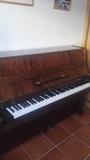 Piano  Cherny - foto