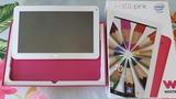 Tablet i-101 pink woxter - foto