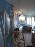 Pinta tu piso ahora - foto
