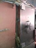 Aperturas de puertas las Palmas - foto