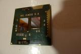 Procesador Intel Core i5-430M 2.26GHz 3M - foto