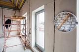 Reformas economicas pisos y locales - foto