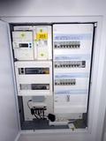 Electricistas , averias , instalaciones - foto