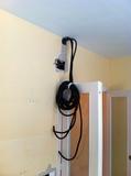 Electricista instalaciones - foto