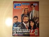 TELEINDISCRETA Nº143 AÑO 3 SERIE HOTEL - foto