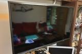 Tv tdsystems full hd - foto