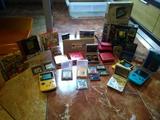 Compro juegos y consolas Gameboy - foto