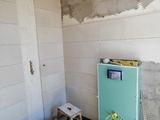 CONSTRUCCIONES Y REFORMAS EN FINCAS - foto