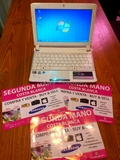 Acer Aspire one 10.Hd Led - foto