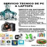 Se repara ordenadores,portatiles. - foto