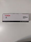 Toner impresora láser HT-CF 244A - foto