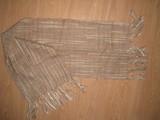 Pañuelo, echarpe, bufanda... - foto