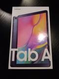 Samsung Tab A precintado - foto