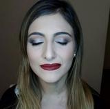 maquillaje y peinados domicilio valencia - foto