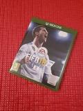 FIFA 18. - foto
