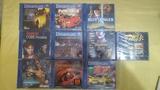 Juegos Sega Dreamcast DC - foto