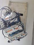 Electricista de urgencias - foto