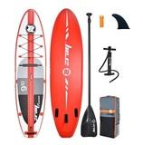 TABLA PADDLE SURF ZRAY A1 PREMIUM - foto