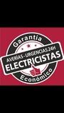 Electricista tÉcn de confianza econÓmico - foto