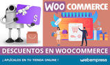 woocommerce tiendas online - foto