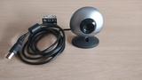 Web cam - foto