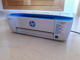 Impresora HP DeskJet 3720 - foto