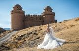 reportaje foto y video bodas ofertas - foto