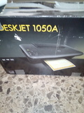Impresora HP 1050 - foto