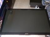 SAMSUNG PS50C450B1W