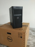 Servidor dell poweredge t130 a estrenar - foto