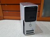 Ordenador core2duo 4gb/750hd - foto