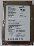 Disco duro  80Gb SATA. - foto