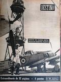 REVISTA DESTINO 1949 AL 1968