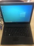 Portátil Dell e6410 i3/4GB/500HD/WIN10 - foto